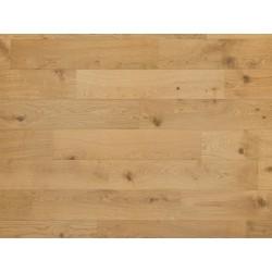 Dub evropský Rustic - Par-ky CLASSIC 20 dýhová podlaha plovoucí