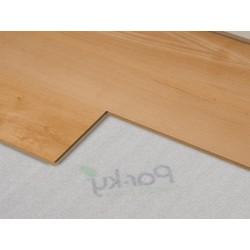 PAR-KY UN02 - podložka pod podlahy s parotěsnou zábranou tl. 2 mm