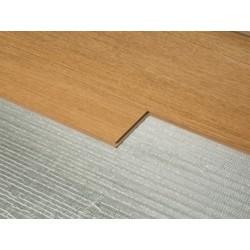 PAR-KY Soundproof - těžká kaučuková podložka pod podlahy tl. 3,6 mm