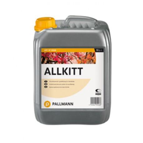 Allkit - tmel