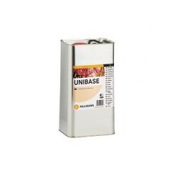 Unibase - základní lak