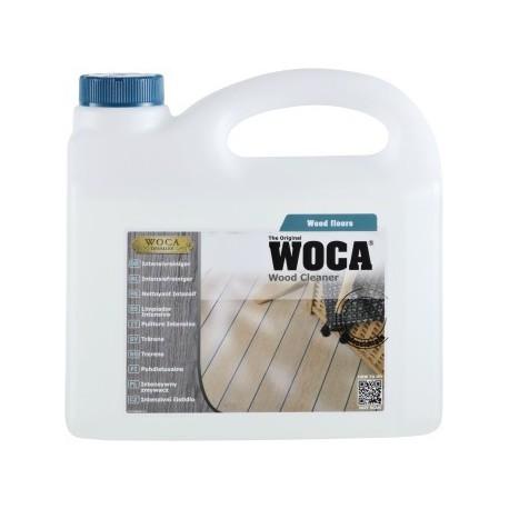 WOCA – intenzivní čistič