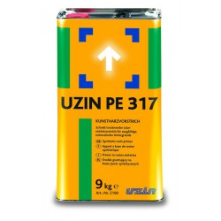 UZIN PE 317 syntetická penetrace