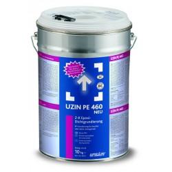 UZIN PE 460 NEU 2-složková epoxidová penetrace