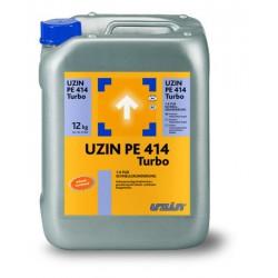 UZIN PE 414 Turbo 1-složková rychlá penetrace