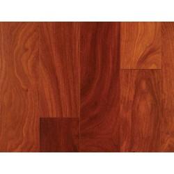 TAMARINDO dřevěná masivní podlaha