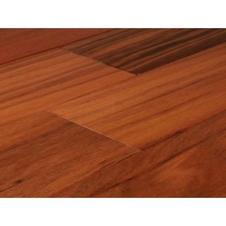 CURUPAY dřevěná masivní podlaha