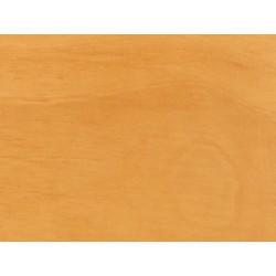 CABREUVA DORADA dřevěná masivní podlaha