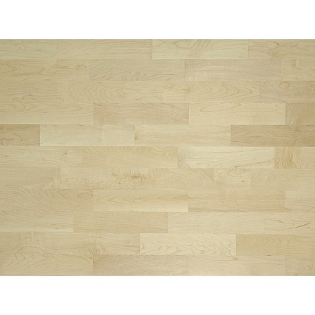 select JAVOR KANADSKÝ masivní dřevěné parkety