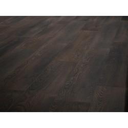 DUB BLACKFIRED - Balterio Magnitude laminátová plovoucí podlaha