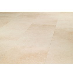 LIMESTONE WHITE 641- Balterio Pure Stone laminátová plovoucí podlaha