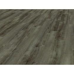 DUB POSTARŠENÝ ŠEDÝ 749 - Balterio Dolce laminátová plovoucí podlaha