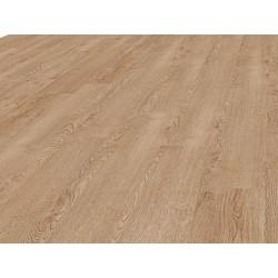 DUB OPATSKÝ 750 - Balterio Dolce laminátová plovoucí podlaha