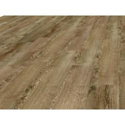 DUB KAMENNÝ 751 - Balterio Dolce laminátová plovoucí podlaha