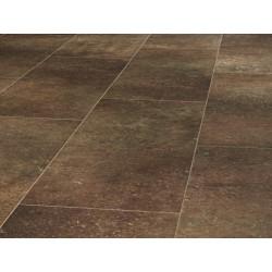 LIMESTONE TABACCO 642 - Balterio Pure Stone laminátová plovoucí podlaha