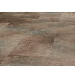 BELGIAN BLUE FLAMED 643 - Balterio Pure Stone laminátová plovoucí podlaha