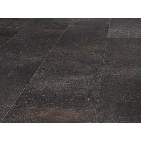 BELGIAN BLUE HONED 644 - Balterio Pure Stone laminátová plovoucí podlaha