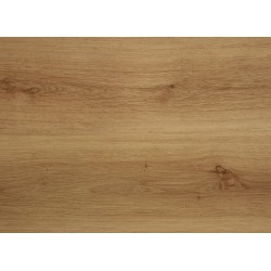 DUB CHATEAU 316 - Balterio Vitality Diplomat laminátová plovoucí podlaha