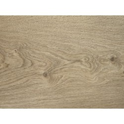 DUB NATURAL 583 - Balterio Vitality Diplomat laminátová plovoucí podlaha