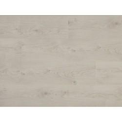 DUB BÍLÝ 619 - Balterio Vitality Diplomat laminátová plovoucí podlaha