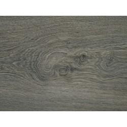 DUB AVENUE 584 - Balterio Vitality Diplomat laminátová plovoucí podlaha