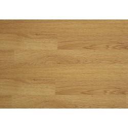 DUB PŘÍRODNÍ 276 - Balterio Vitality Original laminátová plovoucí podlaha