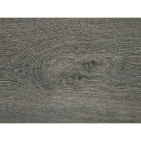 DUB AVENUE 584 - Balterio Vitality Original laminátová plovoucí podlaha