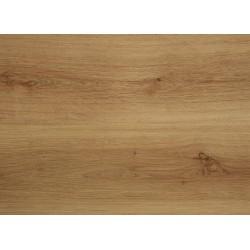 DUB CHATEAU 316 - Balterio Vitality Original laminátová plovoucí podlaha
