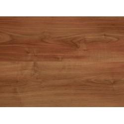 TŘEŠEŇ BORDEAUX 325 - Balterio Vitality Original laminátová plovoucí podlaha