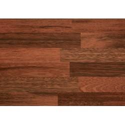 MERBAU BORNEO 425 - Balterio Vitality Original laminátová plovoucí podlaha