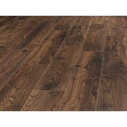 OŘECH SELEKT 544 - Balterio Vitality Original laminátová plovoucí podlaha