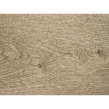 DUB NATURAL 583 - Balterio Vitality Original laminátová plovoucí podlaha