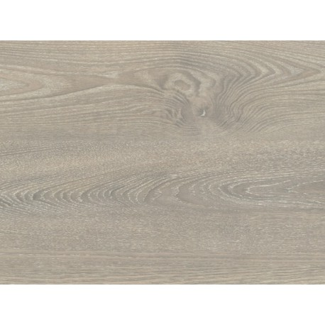 JASAN STŘÍBRNÝ 624 - Balterio Vitality Original laminátová plovoucí podlaha