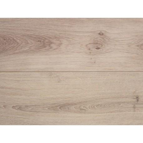 DUB BĚLENÝ 491 - Balterio Vitality Deluxe 4V laminátová plovoucí podlaha