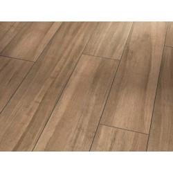 BANÁNOVNÍK ABACA - Parador Trendtime 1- laminátová plovoucí podlaha