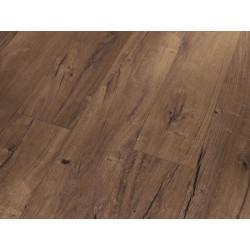 DUB CENTURY ANTICKÝ - Parador Trendtime 1- laminátová plovoucí podlaha