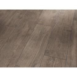 JASAN VYSTÁRLÝ - Parador Trendtime 1- laminátová plovoucí podlaha