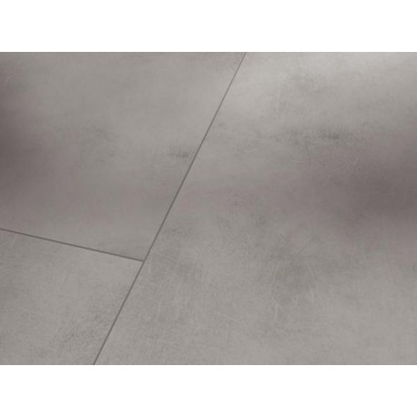 BETON - Parador Trendtime 4 - laminátová plovoucí podlaha