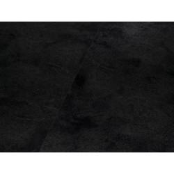 PAINTED BLACK - Parador Trendtime 4 - laminátová plovoucí podlaha