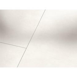 PAINTED WHITE - Parador Trendtime 4 - laminátová plovoucí podlaha
