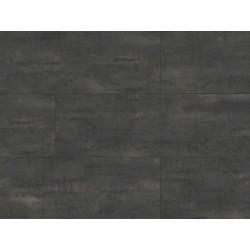 SUROVÁ OCEL - Parador Trendtime 4 - laminátová plovoucí podlaha