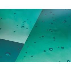 WERNER AISSLINGER GEL - Edition 1 - laminátová plovoucí podlaha