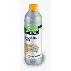Pallmann Magic Oil Care Refresher - ošetřovací prostředek