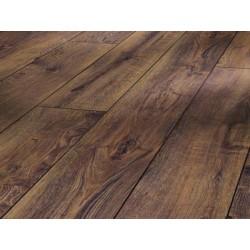 DUB KOŇAK - Parador Trendtime 6 - laminátová plovoucí podlaha