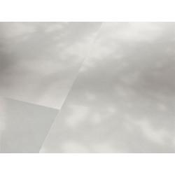 Jean Nouvel CEDRE - Edition 1 - laminátová plovoucí podlaha