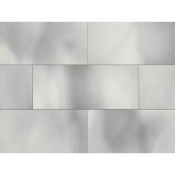 VÝPRODEJ ! Jean Nouvel CLOUD - Edition 1 - laminátová plovoucí podlaha