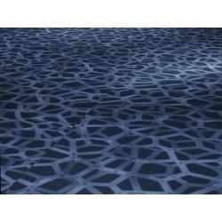 VÝPRODEJ ! Jean-Marie Massaud ALEPH - Edition 1 - laminátová plovoucí podlaha