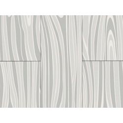 Matteo Thun WOOD MEMORY 1 - Edition 1 - laminátová plovoucí podlaha
