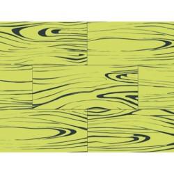 VÝPRODEJ ! Matteo Thun WOOD MEMORY 2 - Edition 1 - laminátová plovoucí podlaha