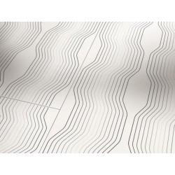 Ora Ito EDGY POPLINE - Edition 1 - laminátová plovoucí podlaha